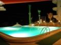 hotel Amphora, Sarimsakli, Turska