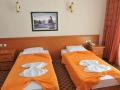 Hotel AMFORA sarimsakli 7.jpg