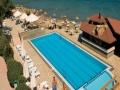 hotel ayvalik beach sarimsakli 1.jpg