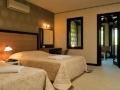hotel ayvalik beach sarimsakli 6.jpg