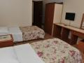 HOTEL GRAND MILANO 11.jpg