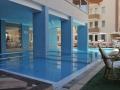 HOTEL GRAND MILANO 12.jpg
