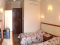 HOTEL GRAND MILANO 15.jpg