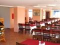 HOTEL GRAND MILANO 16.jpg