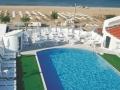 turska-sarimsakli-hotel-mare2