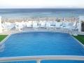 turska-sarimsakli-hotel-mare3