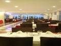 turska-sarimsakli-hotel-mare4