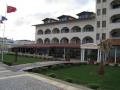hotel olivera sarimsakli 11.jpg