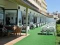 hotel olivera sarimsakli 5.jpg