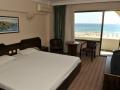 hotel olivera sarimsakli 7.jpg