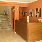 App/Hotel Apolon Leptokarija