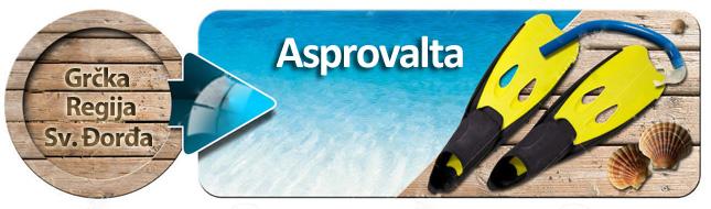 Asprovalta-Green-Travel-Adventure
