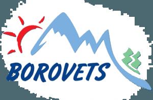BOROVEC-ZIMOVANJE-BUGARSKA