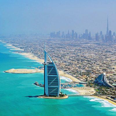 Obala Dubaia