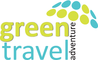 GREEN TRAVEL LOGO-01