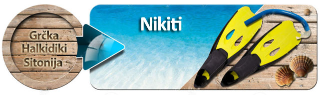Nikiti-Green-Travel-Adventure