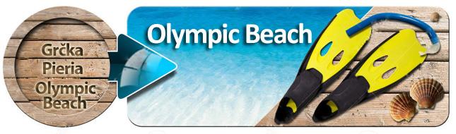 Olympic-Beach-Green-Travel-Adventure