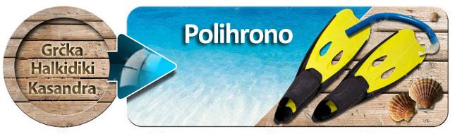 Polihrono-Green-Travel-Adventure