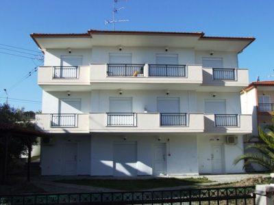 Vila Triandafilos
