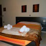 App/Hotel Ericius Jerisos