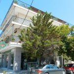 Vila Dina Asprovallta