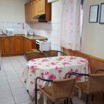 Vila Fani Rooms Platamon