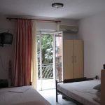 App/Hotel Filiko I Atos