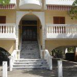 Vila Sofia Jerisos