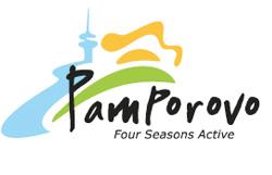 pamporovo-skijanje-zimovanje-bugarska