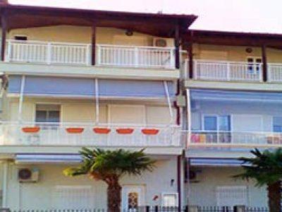 Vila Sula Vrahos