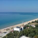 Vila Vagia Vrahos