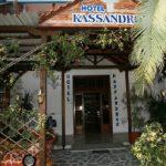 Vila Kasandros