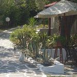 Vila Aleksandros